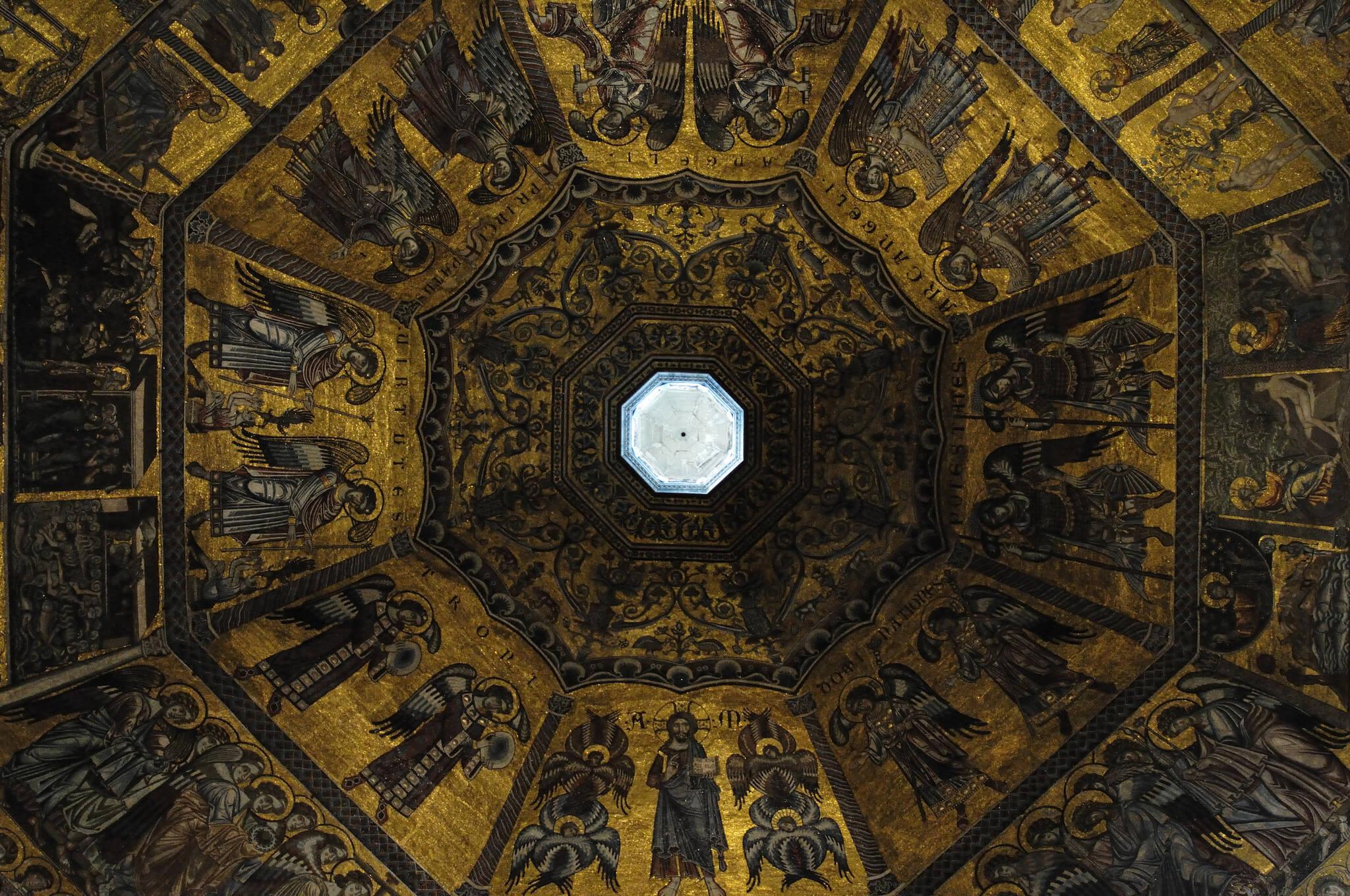 Visite de Florence que voir ? et que faire ?
