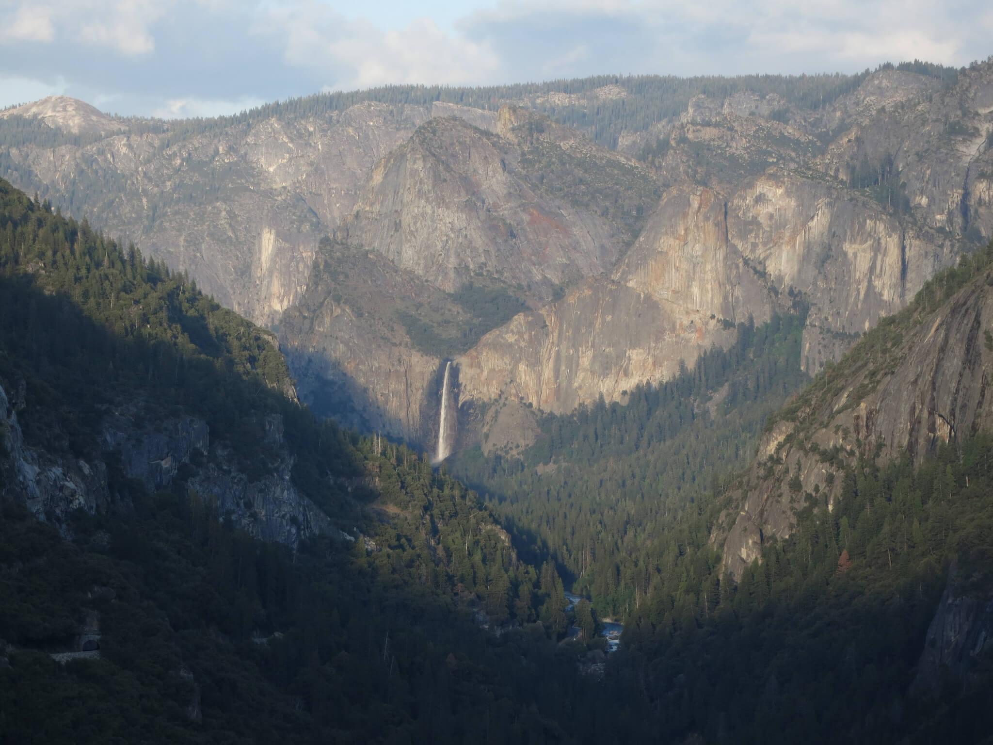 Que faire et voir lors d'un Road Trip dans l'Ouest Américain