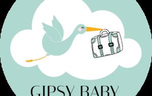 Gipsy Baby révolutionne le voyage en famille