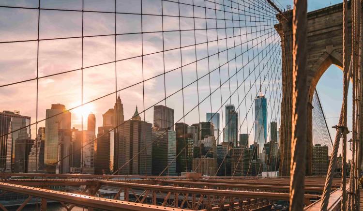 vue depuis brooklyn bridge-min