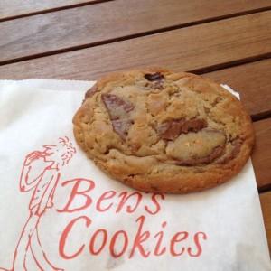 benscookies