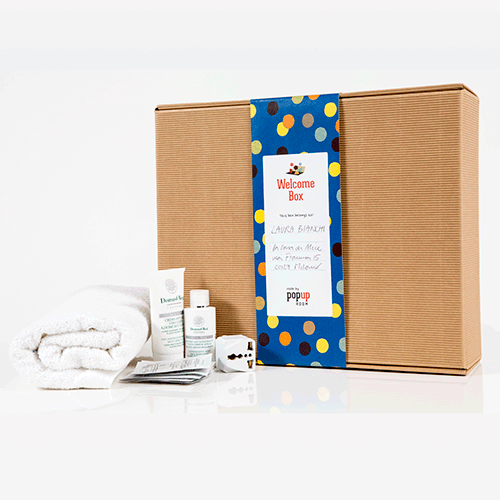 Popup_travellight_box