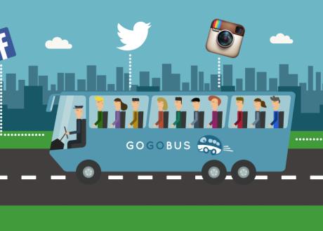 Social_Bus-1024x553