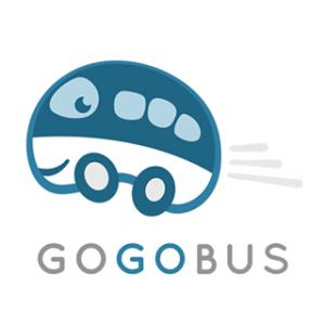 gogobus_social