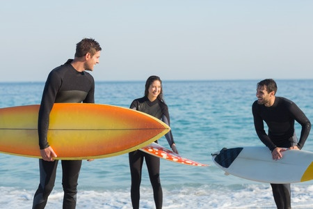 surf-sharewood