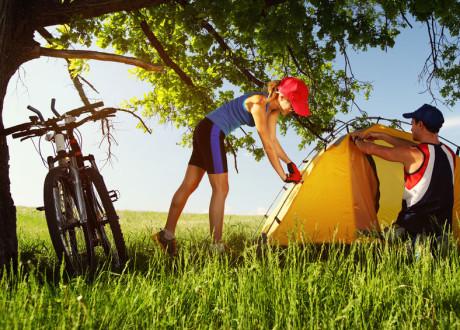 tent-sharewood