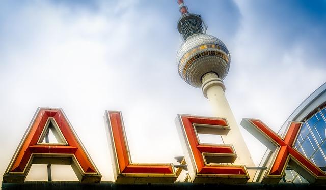 berlin-1486755_640