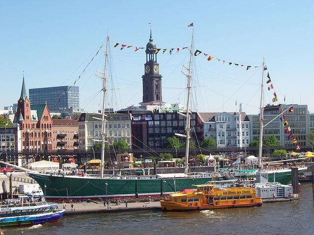 Hamburg-7Hohendeich