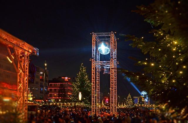 Hamburg-StPauli-christmas-market-Pixaline