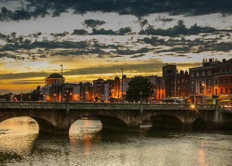 Dublin-mailgres
