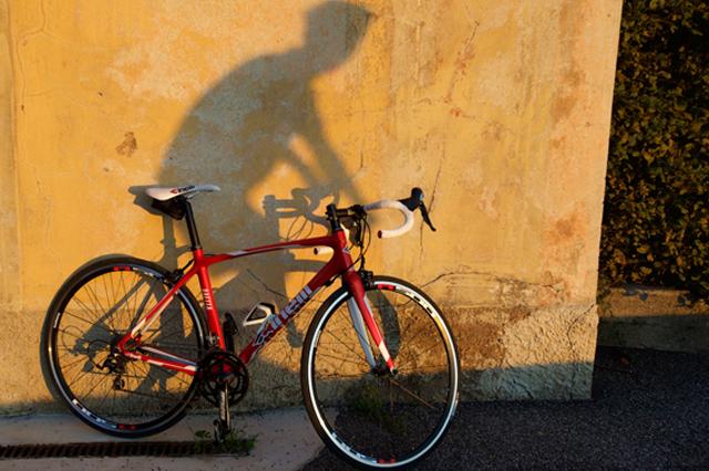 Milano - Bike Renting
