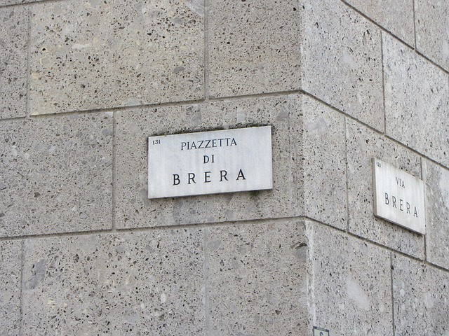 Milano Brera_bigfoot