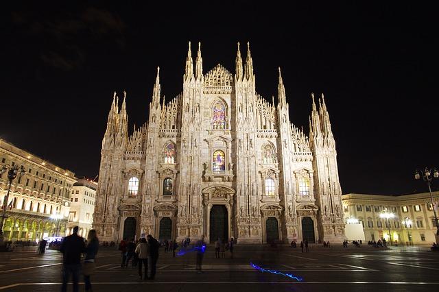 Milano Duomo_cococc