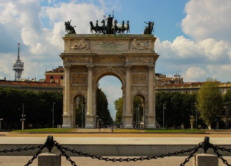 Milano_dootdorin