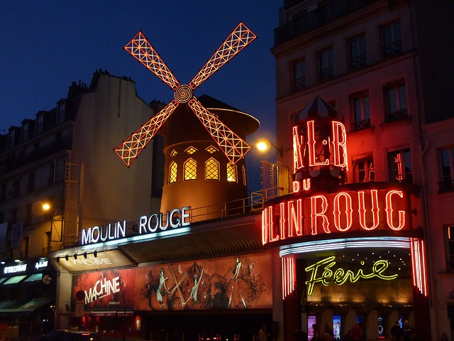Paris Mulin Rouge_Hermann
