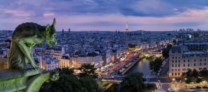 Paris_Pexels