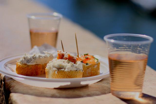 michela-simoncini-cicchetti