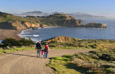 Outdoor-activities-san-francisco-2