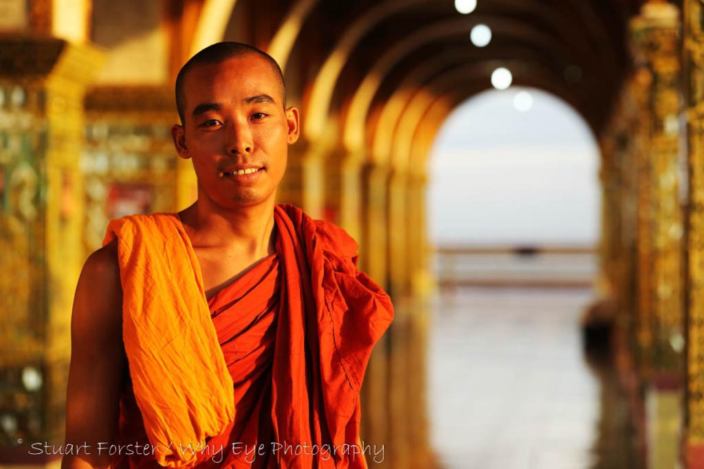 SF_Myanmar_Mandalay_023